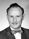 Joe A. Smith, age 84