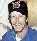Joe Harrison McFarland