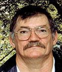 "Garland ""Joe"" Tessnair, 63"