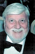 Dr. Joel Edward Winker, 80