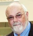 John Mark Cooper, age 57