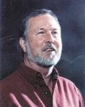 John Wayne McEntire, age 70