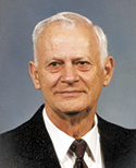 John Benjamin