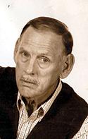 John A. Weeks, age 71