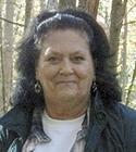 Joyce Frashier Jones, age 70