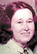 Joretta Spurlin Bennett, age 89