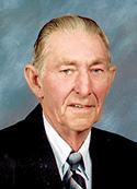 Joseph Edmond Melton, age 78
