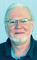 Joseph W. Cowan, age 69