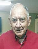 Mr. Joseph Goode, age 81