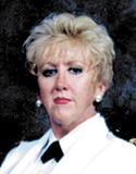 Joyce Walker Zink, 76