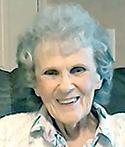 Joyce E. Duncan, age 83
