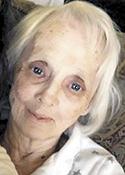 Joyce W. Padgett, age 82