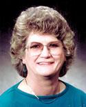Judy Walker Morgan, age 74