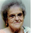 Julia Hattie Byers, 78