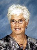 Julia M. Sanders, age 79