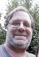 David Kanipe, age 46