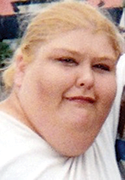 Karen Darlene Flynn, 35