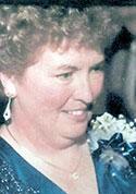 Kathleen L. Michaud age 73