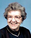 Katie Lee Fox Keever, age 93