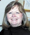 Kay Vess Roettger, age 70
