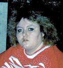 Jo-ann McDaniel Kee, age 51