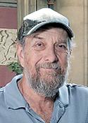 Keith Lewis Dobbins, age 64