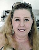 Myra Jane Kelly, age 52
