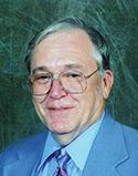 Carl F. Kennedy, age 73