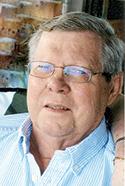 Kenneth Paul Smith, age 73