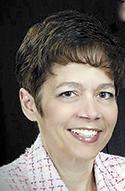 Kimberly Cline Callahan, age 57