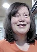 Kimberly Kay Mooney age 55