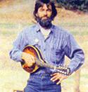 Robert Pitt Kornegay, 66