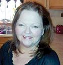 Susan Malane Kranich, age 60
