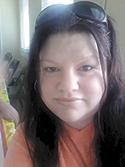 Krystal Nicole Breedlove McKinney, 34