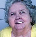 Lynn Shinske Kuhl, 75
