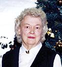 Jean Teats Kwasniewski, age 88