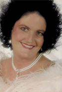 Patricia Ann Knight Lewis age 65