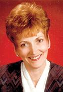 LaVerne McCrary, 73