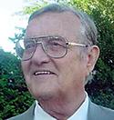 Laban Rhyne Kelly Jr., 90