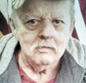 Larry Eugene Morrison, 74