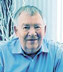 Mr. Larry Grant Deviney