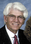 Larry Gene Robbins, age 77
