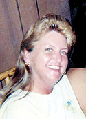 Norma J. Laws, age 53
