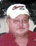 Robert Scott Lawson, age 56