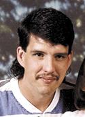 Billy Layton, age 43