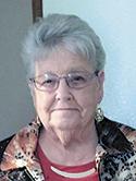 Betty Jean Ledbetter, age 85