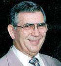 Roy Ledbetter, 84