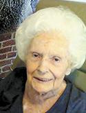 Shirley F. Ledford, age 78