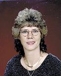 Minnie Mae Lee, age 60