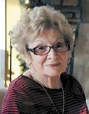Mrs. Lena Manfredi Chiesa, age 93